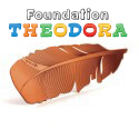 THEODORA - LIMITED EDITION