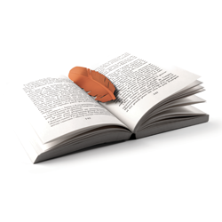 Heritagetheodora_0003_LIVRE-FOND-BLANC-orange-HR-CMJN