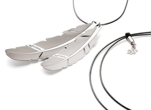 oizo jewelry