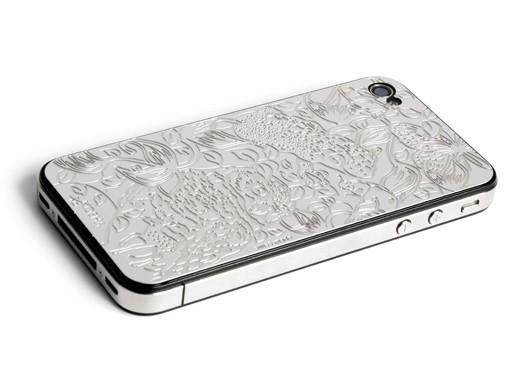 Sukha plaques iphone
